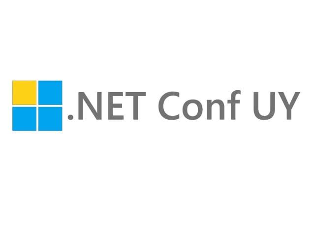 metodologas-giles-y-productividad-net-conf-uy-1-638